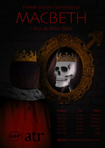 Macbetch_Poster